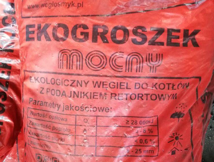 2.1. EKOGROSZEK MOCNY-900x1200-big