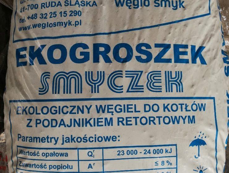 2.3. EKOGROSZEK SMYCZEK-900x1200-big