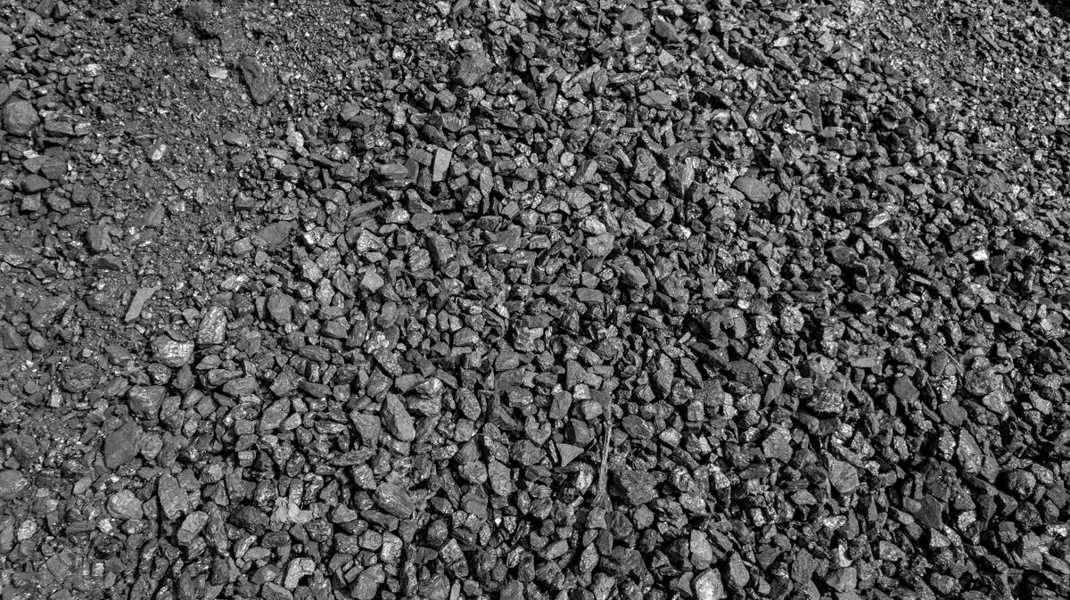 Skład węgla, brykiet, pellet, ekogorszek, eko-miał, drewno kominkowe i opałowe w bardzo dobrych cenach. Węgiel TYLKO z polskich kopalni, przesiewany na miejscu. Nowy Sącz, Limanowa, Stary Sącz, Zapraszamy!