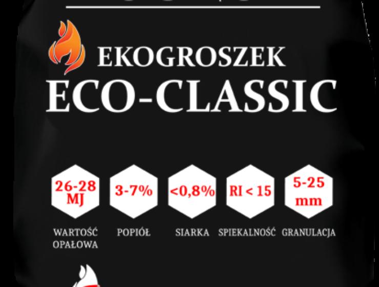nowy_worek_EKOGROSZEK KOSECKI
